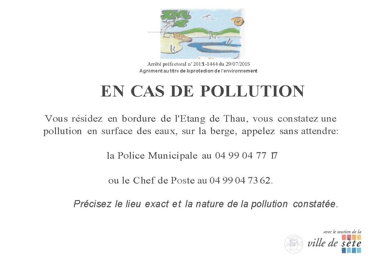 gallery/alerte pollutuion
